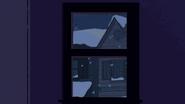 WinterForecastGaleria00373