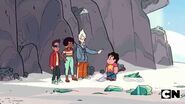 Steven Universe - Joy Ride (Sneak Peek)