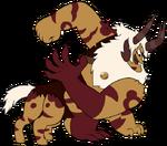 Unknown Jasper Fusion