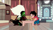 Monster Reunion00166