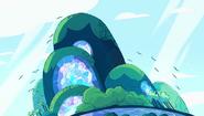 Super Watermelon Island 00438