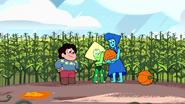 Gem Harvest - 1080p (100)
