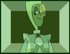 GreenZNavbox