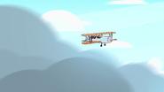 Steven's Dream - 1080p (130)
