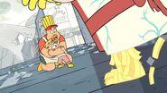 Frybo (Imagem 443)