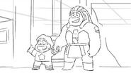 Dama de Honra - Storyboard 7