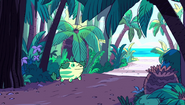 Super Watermelon Island 00044