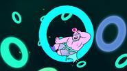 Garnet's Universe00181