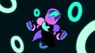 Garnet's Universe00200
