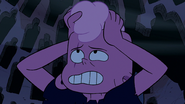 Lars' Head00119