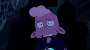 Lars' Head00023
