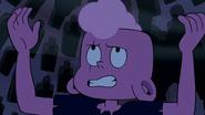 Lars' Head00121