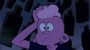 Lars' Head00144