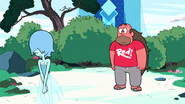 Steven's Dream - 1080p (200)
