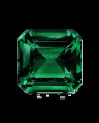 EmeraldGemaReal