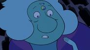 Lars' Head00367
