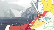 Frybo (Imagem 494)