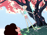 Pearl's Theme