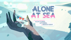 Alone at Sea - 1080p (1)