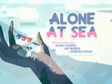 Sozinhos no Mar/Galeria