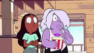 Steven's Dream - 1080p (86)