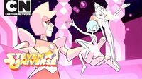 "Steven Universe ""What's The Use in Feeling Blue?"" Song Cartoon Network-0"