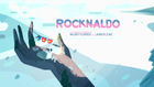 Galeria Rocknaldo00001