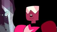 Garnet's Universe00248