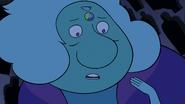 Lars' Head00368