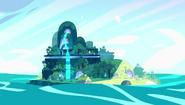 Super Watermelon Island 00440