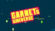 Garnet's Universe00017