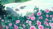 Steven's Dream - 1080p (156)
