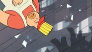 Frybo (Imagem 424)