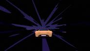 Beach City Drift - 1080p (192)
