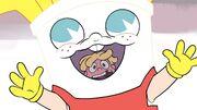 Frybo (Imagem 89)