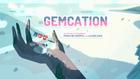 Gemcation00001