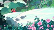 Steven's Dream - 1080p (157)
