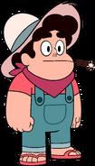 Steven (Granjero)