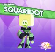 SquaridotPreview