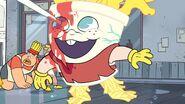 Frybo (Imagem 459)