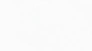 Kiki's Pizza Delivery Service - 1080p (86)