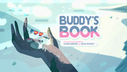 Buddy's Book00001