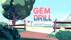 GemDrill00001