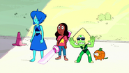 The New Crystal Gems00137