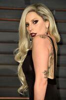Gaga-vanity-fair-2