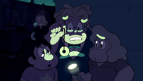 HorrorClub00093