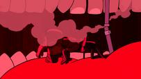 HorrorClub00236