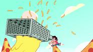 Kiki's Pizza Delivery Service - 1080p (287)
