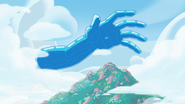 Steven's Dream - 1080p (226)