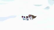 WinterForecastGaleria00153